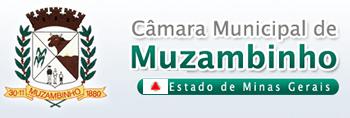 Câmara Municipal de Muzambinho - MG