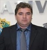 vereador Daniel Eduardo Ferraz