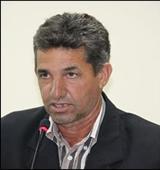 vereador João Batista Vasconcelos