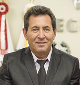 vereador José Maria Dias