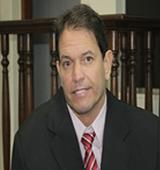 vereador Roberto Teodoro