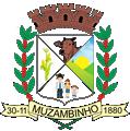 Camara de Muzambinho MG
